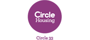 CircleHousing_Circle
