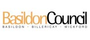 basildon-district-council-new-logo-colour-for-web